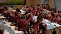 人教课标版-2011化学九下-9.3《溶液的浓度》课堂教学视频-焦宗刚