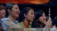 歡樂喜劇人宋小寶 2015小品大全搞笑最新《碰瓷》-