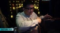 潘高峰VLOG 018 - 网红街头吉他弹唱音箱对比测试