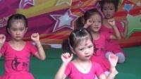 03 中国舞组合串烧