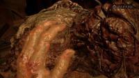 【八零】PS4《生化危机7》DLC佐伊的结局 实况