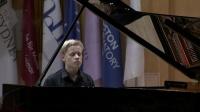 亚历山大·马洛菲耶夫(Alexander Malofeev ) - 中国国际音乐(钢琴)大赛初赛 - 第一日