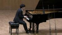 要佳林 - 中国国际音乐(钢琴)大赛初赛 - 第一日