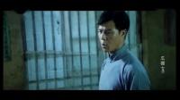 中国武侠电影《瓜棚女杰》_高清