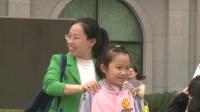 10-航天三江南京晨光集团公司-晨光员工小家属-航天接班人梦想在这里萌芽生长