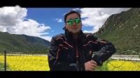 我在【MOTO小峰】宝马R1200GS ADV 为期1年,2万公里真是测试,你心中的dream moto截了一段小视频