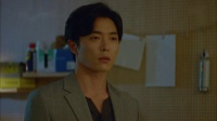 20190508 tvN水木剧《她的私生活》第九集 朴敏英 相关视频3