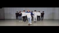 NU'EST - BET BET(Choreography Video)