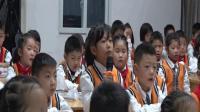 《100以內數的認識-解決問題》人教2011課標版小學數學一下教學視頻-重慶_萬州區-譚俊莉