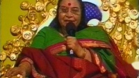 1996-0728 Talk after Guru Puja Cabella Italy DP-RAW