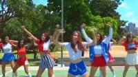 [DANDELION]TWICE _ CHEER UP Dance Cover