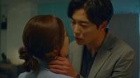 20190509 tvN水木剧《她的私生活》第十集 朴敏英 相关视频 (1)