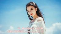 經典粵語歌曲 - MONICA/無心睡眠 - 秀玲 (唱) Classic Cantonese Songs - Bài hát tiếng Quảng