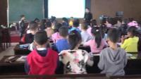 《100以內數的認識-數數、數的組成》人教2011課標版小學數學一下教學視頻-吉林松原市_乾安縣-王秀波