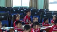 《100以內數的認識-數數、數的組成》人教2011課標版小學數學一下教學視頻-重慶_萬州區-佘家全