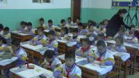 《100以內數的認識-數數、數的組成》人教2011課標版小學數學一下教學視頻-黑龍江佳木斯市_向陽區-國嬌