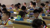《100以內數的認識-數的讀寫》人教2011課標版小學數學一下教學視頻-廣西柳州市_城中區-黃彬