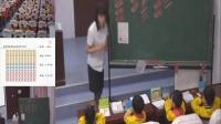 《100以內數的認識-數的讀寫》人教2011課標版小學數學一下教學視頻-陜西西安市_長安區-李毅