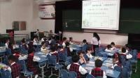 《100以內數的認識-數的讀寫》人教2011課標版小學數學一下教學視頻-廣東東莞市-王柳清