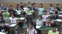 《100以內數的認識-數的順序、比較大小》人教2011課標版小學數學一下教學視頻-天津_和平區-趙慶華