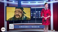 凯文·费奇:《复联4》初代终局,下个十年再见(财周刊0509)