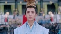《白发》情丝绕版预告 张雪迎李治廷罗云熙虐恋情深