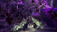《噬神者3》Ver1.30 更新 PV