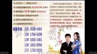 5月10日张清华老师解盘教学 视频