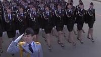 Парад Победы в городах России [2019.05.09]