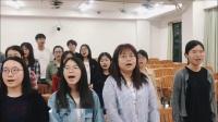 华南农业大学林学与风景