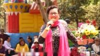上海杨浦公园唱歌系列3
