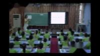 《找規律-解決問題》人教2011課標版小學數學一下教學視頻-廣西南寧市_西鄉塘區-梁珍鳳
