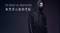 【中文字幕】Alan Walker - Darkside 黑暗面