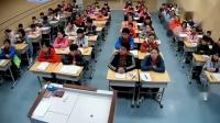小學英語《一般將來時》優秀課堂實錄-執教郝老師
