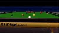 Best Shots of World Snooker Championship 2019 Top Shots (2)
