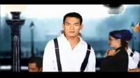 lien khuc tinh -越南合唱