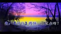 风雨断肠花 叶以彤 刘惠仪 合唱