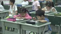 《找規律》人教2011課標版小學數學一下教學視頻-天津_和平區-劉佳