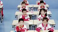 《找规律》人教2011课标版小学数学一下教学视频-湖南长沙市_长沙县-栗森波