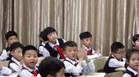《找規律》人教2011課標版小學數學一下教學視頻-浙江溫州市_蒼南縣-李林林
