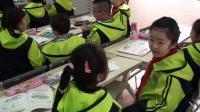 《找規律》人教2011課標版小學數學一下教學視頻-甘肅蘭州市_七里河區-吳霞