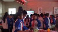 《認識人民幣-簡單的計算》人教2011課標版小學數學一下教學視頻-內蒙古鄂爾多斯市_康巴什新區-孟茹