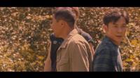 文俊辉(JUN)、徐明浩(The 8) - 兄弟一回(《七日生》 电视剧片头曲)