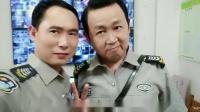 网络连续剧《混蛋的春天》执行制片人王金艺的剧组生活