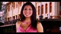 越南和唱歌-lien khuc top hits 2