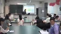 小学体育《跪跳起》说课视频