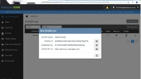 02_(Quick Demo)WISE-PaaS Hands-on WA_Portal SCADA _Dashboard