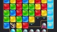 iOS《Jewel Blast》关卡610/1,400