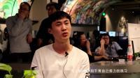 20190503上海聚会-完整有字