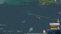 一着不慎,满盘皆输_潜艇格斗细节失误 大海战2 海战游戏